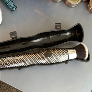 Micheal Todd Beauty electric foundation brush